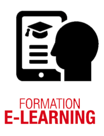 formation hydraulique e-learning