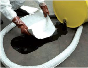 sécurité hydraulique