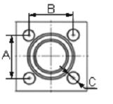 PN250 – ISO6164-1